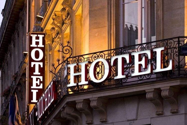 British hotel management,英国酒店管理,essay代写,paper代写,作业代写