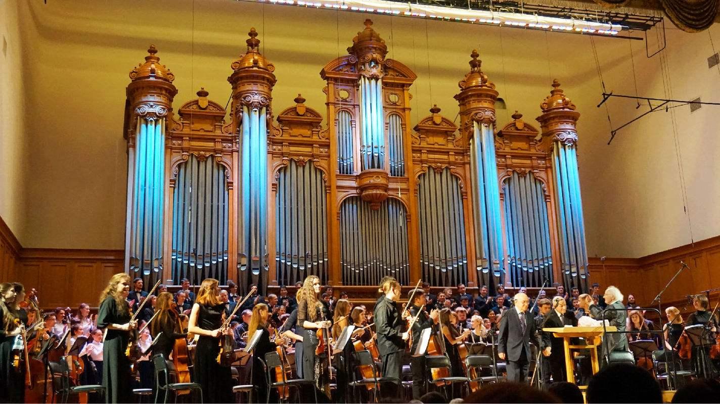 Russian professional music education system,俄罗斯专业音乐教育体系,essay代写,作业代写,代写