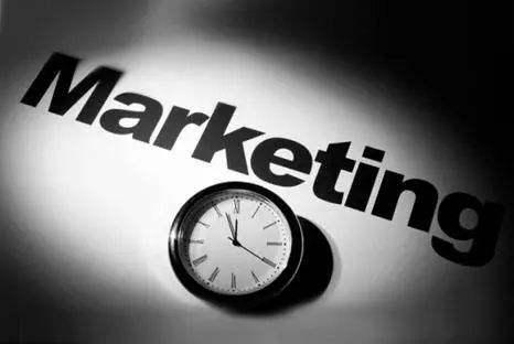 Marketing,新经济时代市场营销,assignment代写,论文代写,北美作业代写