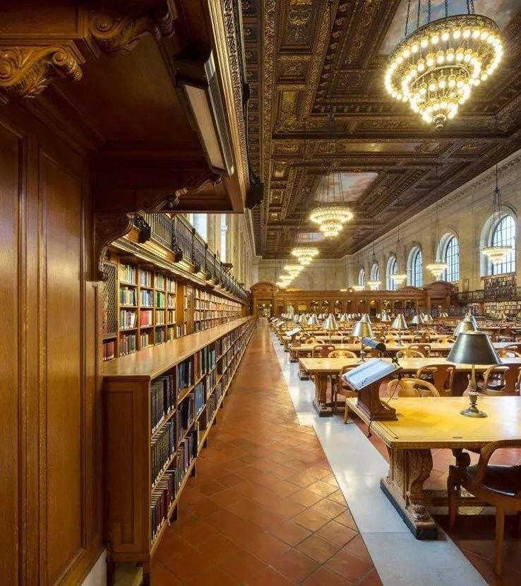 Library management,德国图书馆管理,assignment代写,论文代写,北美作业代写