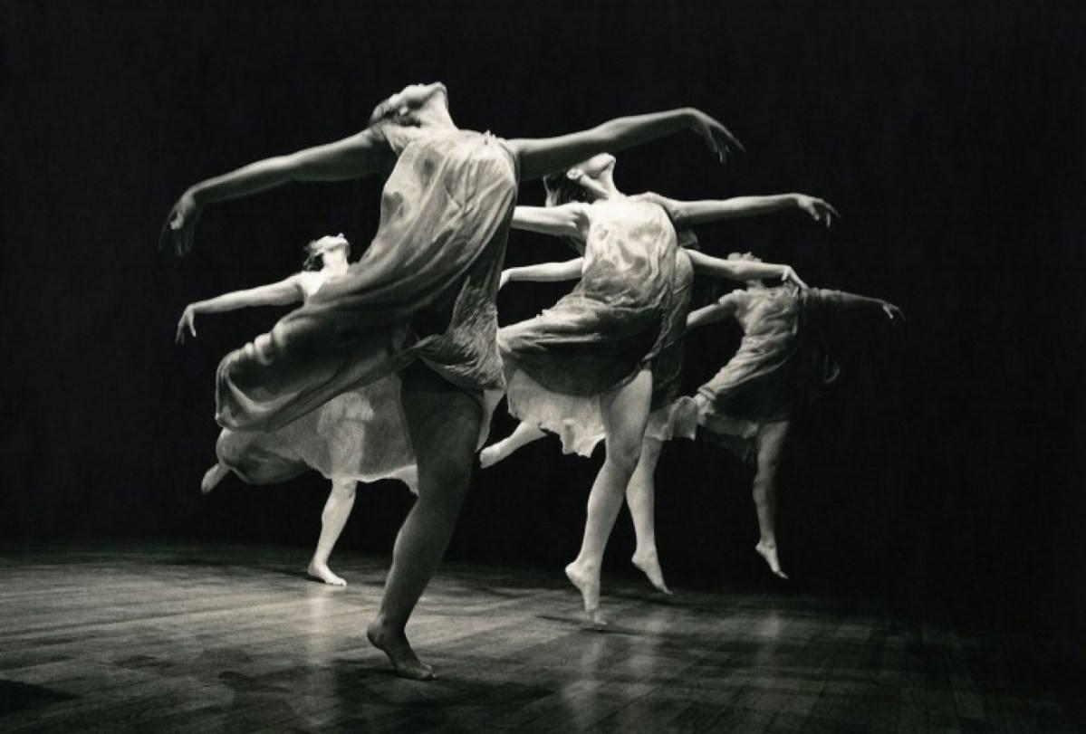 modern dance art,现代舞蹈艺术,essay代写,北美作业代写,作业代写