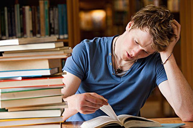 英文论文写作常见问题,英文论文常见问题,assignment代写,论文代写,美国作业代写