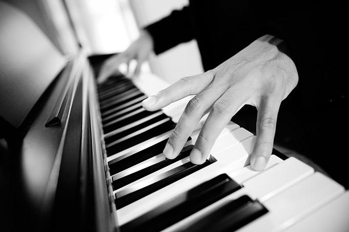 improvise on piano,钢琴即兴伴奏能力,essay代写,美国作业代写,代写