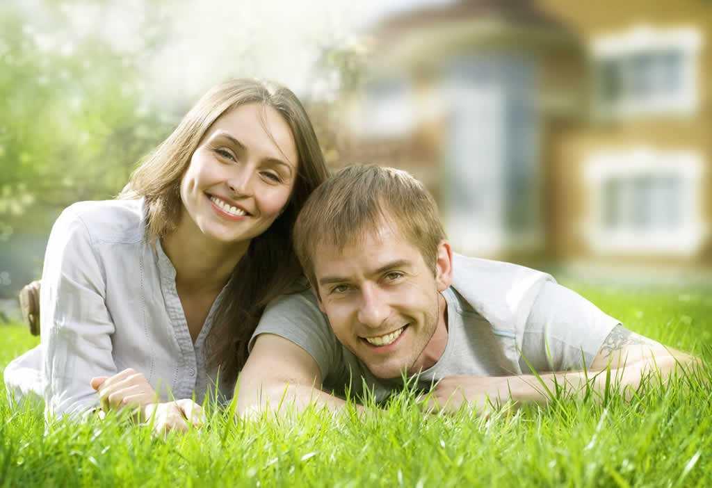 Interaction in marriage,婚姻互动,essay代写,北美作业代写,作业代写