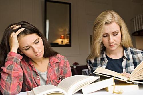 Essay和Research Paper的异同,Essay和Research Paper,assignment代写,论文代写,美国作业代写