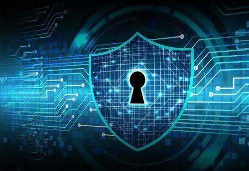 Big data privacy protection,大数据隐私保护,essay代写,作业代写,代写