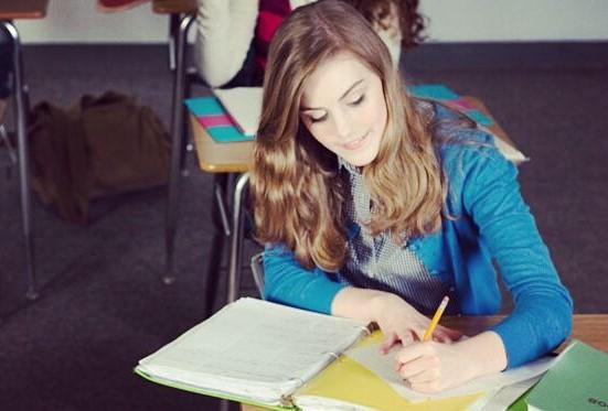 Assignment写作,Assignment写作表达,assignment代写,代写,美国作业代写