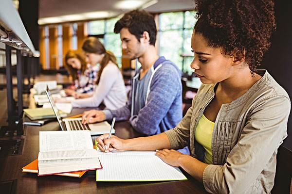 文献阅读,搜集文献,整理文献,阅读文献
