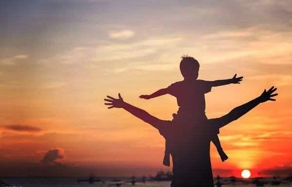 parent-child relationship,亲子关系的影响,essay代写,paper代写,美国作业代写