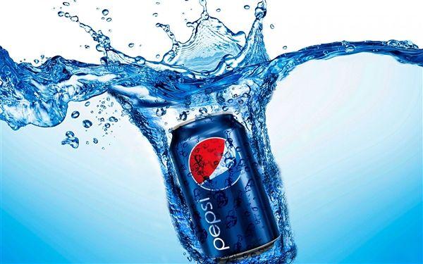 百事可乐对年轻一代的营销,百事可乐营销,作业代写,北美作业代写,代写