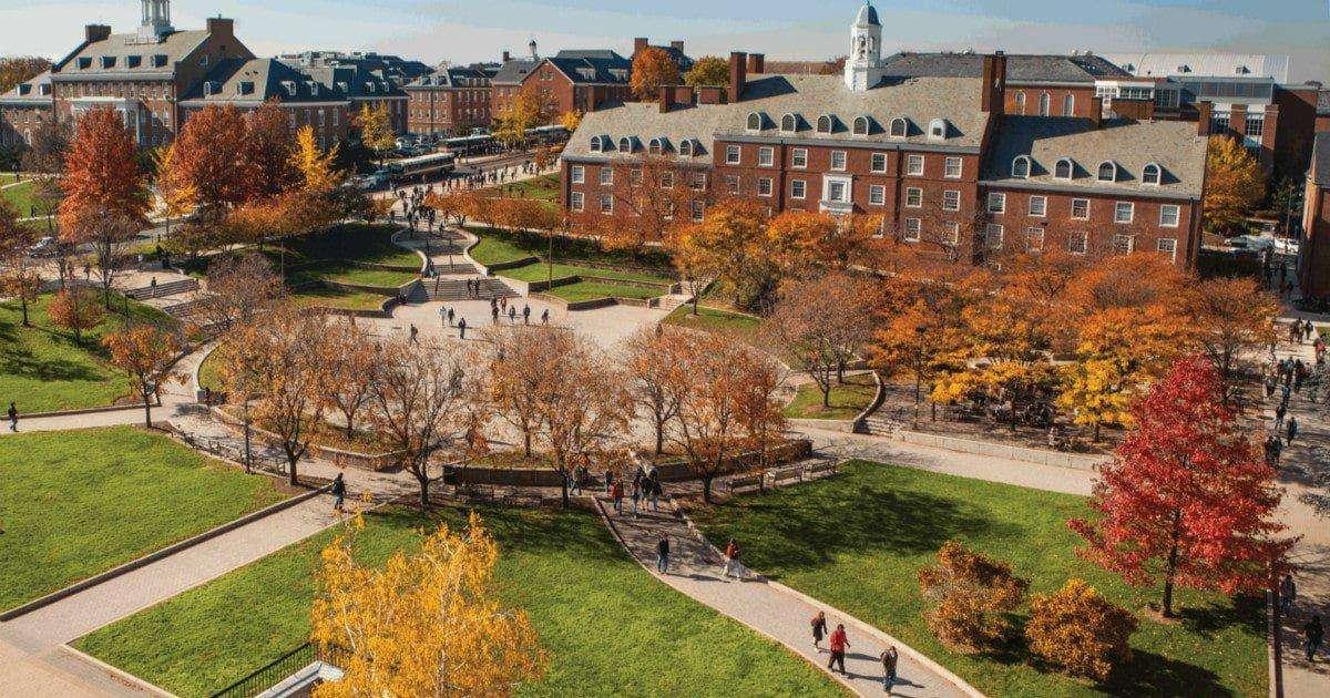 马里兰大学转学申请,国外转学申请,作业代写,北美作业代写,代写