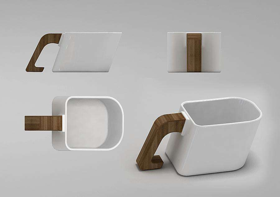 tea set design,茶具设计,essay代写,作业代写,代写