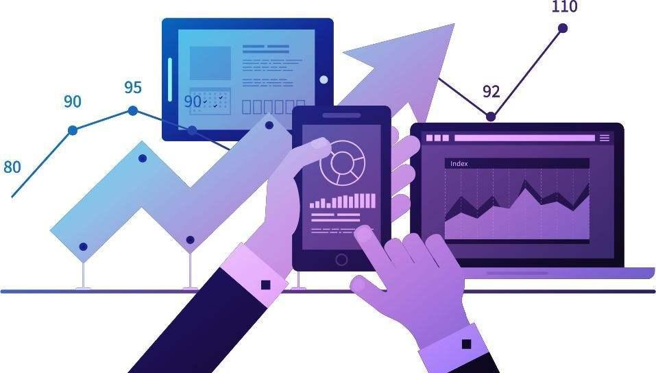 Operational risk management,金融投资操作风险管理,essay代写,作业代写,代写