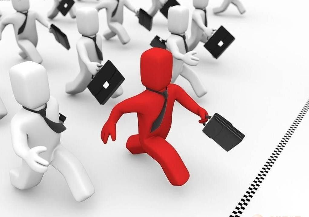 兴趣与员工激励,员工激励,作业代写,北美作业代写,代写