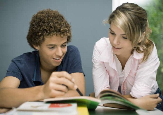 常见的Report类型,Report类型,作业代写,北美作业代写,代写