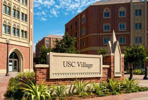 南加州大学转学申请,转学南加州大学,作业代写,北美作业代写,代写