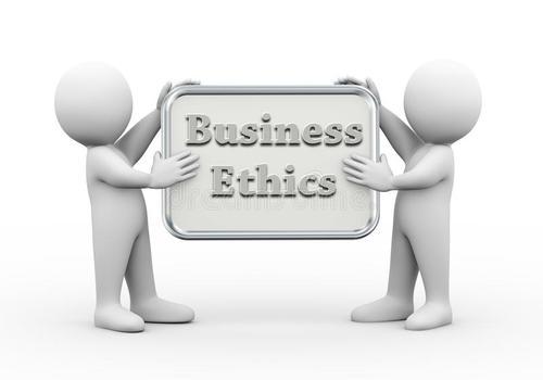 business ethic,商业道德,essay代写,paper代写,美国作业代写
