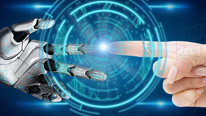 artificial intelligence,人工智能的影响,assignment代写,paper代写,北美作业代写