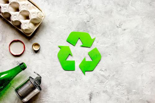 Recycling and Waste Management,回收和废物管理,essay代写,作业代写,代写